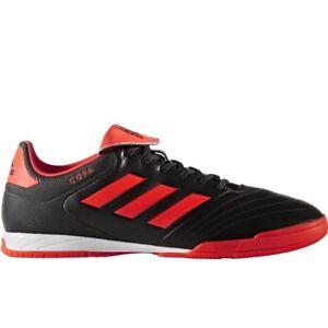 quality design f8ffe 05dfa Caricamento dellimmagine in corso Adidas-Copa-Tango-17-3-IN-SCARPE-CALCETTO -