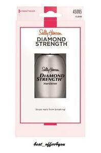 SALLY-HANSEN-DIAMOND-STRENGTH-INSTANT-NAIL-HARDENER