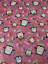 5-40-METRES-CHRISTMAS-WRAPPING-PAPER-PRESENT-WRAP-SANTA-ASSORTED-DESIGNS-NEW thumbnail 3