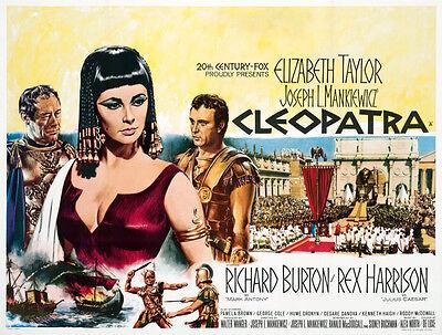 1973 Movie Poster Reprint Original Cleopatra Jones Posters Prints Home Furniture Diy Cientificafest Cientifica Edu Pe