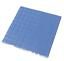 thumbnail 2 - CPU Heatsink 100 pcs10mmx10mmx1mm GPU Cooling Thermal Conductive Silicone Pad