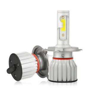 COB-200W-1000LM-LED-Car-Headlight-Kit-Hi-Lo-Turbo-Light-Bulbs-6000K