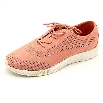 NEW Pink W126 sm Lt Women/'s EASY SPIRIT Gerda 2 Shoe