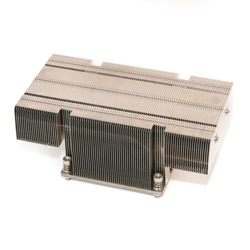 Supermicro SNK-P2048P Square ILM 2U Passive Heatsink for Sockets LGA 2011 160W