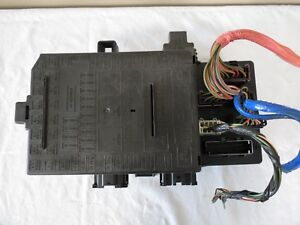 image is loading 03-04-06-ford-expedition-lincoln-navigator-fuse-