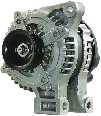 HIGH OUTPUT 250 AMP ALTERNATOR FOR CHEVROLET CAMARO  2014-2015 3.6L V6 22888109