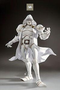 ThreeA-3A-Marvel-Doctor-Doom-1-6th-Ghost-Bambaland-Exclusive-Figure-Ashley-Wood