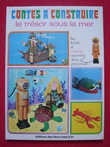 Contes-a-construire-Le-tresor-sous-la-mer