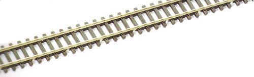Peco SL-300 -63.5x91.4cm Längen Stromlinienförmig Flexibler Gerade Gleise Code  | Erste Kunden Eine Vollständige Palette Von Spezifikationen