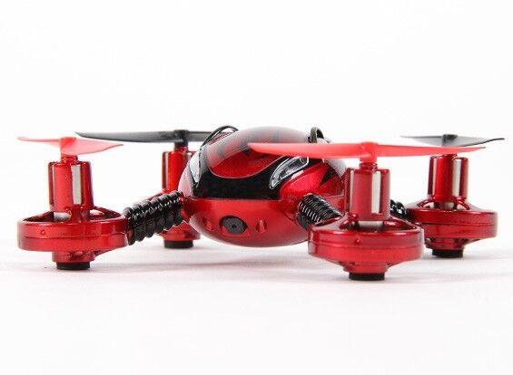 Mini Quadricottero JXD 392  Con Fotocamera  Videocamera  2,4 Ghz