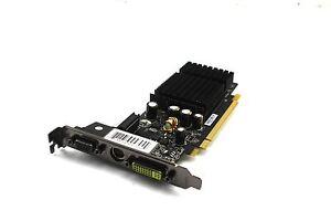 7200GS PCI-E WINDOWS VISTA DRIVER DOWNLOAD
