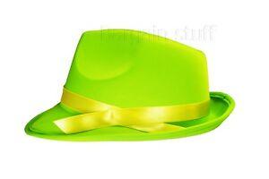Fancy Cowboy Hat for ladies Look Wild West Ladies Cowgirl Hats ... 44020b5af4d