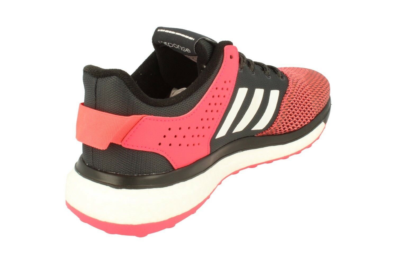 new concept 63102 cc0be ... Adidas risposta risposta risposta 3 spinta mujer zapatillas deportivas  correndo aq6107 4b8389 ...