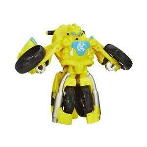 Playskool-Heroes-Transformers-Rescue-Bots-Bumblebee-Figure-Motorcycle