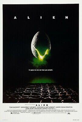 "Sunshine Movie Silk Fabric Poster 11/""x17/"" 24/""x36/""  sci-fi"