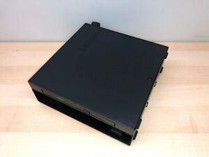 Lenovo-ThinkCentre-Tiny-PC-External-USB-DVD-04X2176-amp-Vesa-Mount-03T9717