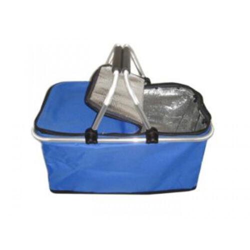 Kühltasche Einkaufskorb Shopper mit Kühlfunktion PM292KORB