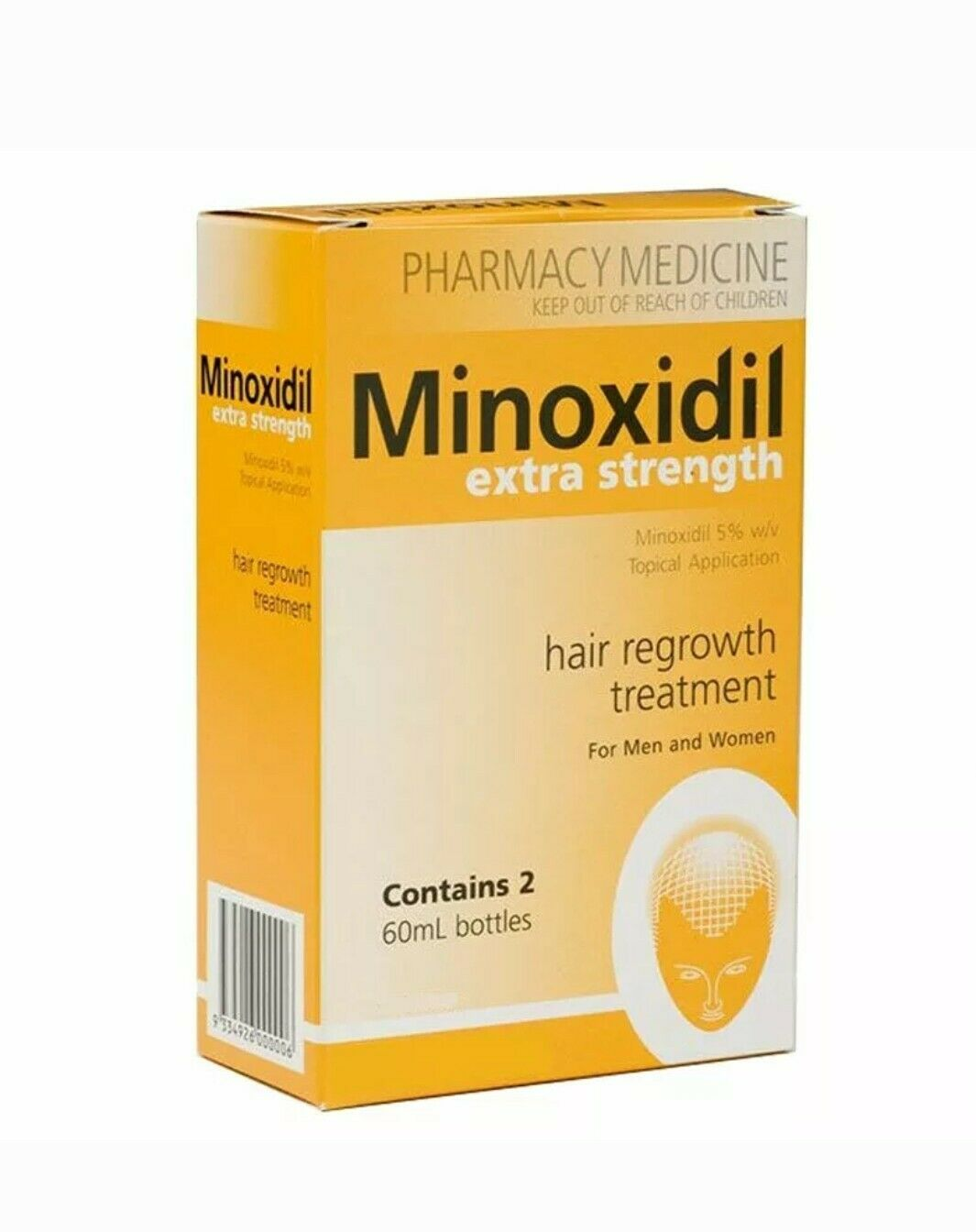 Where To Buy Minoxidil 60ml Tablets Online Uk