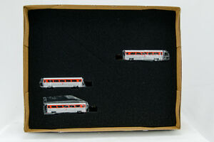 N-Aero-Train-3-Unit-Add-On-Set-034-Pennsylvania-034-3-cars-1-08772