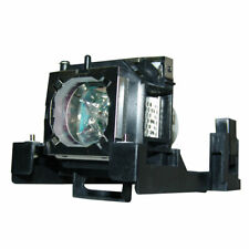 for Promethean POA-LMP140 Projector Lamp Replacement Assembly with Genuine Original OEM Ushio NSH Bulb Inside IET Lamps