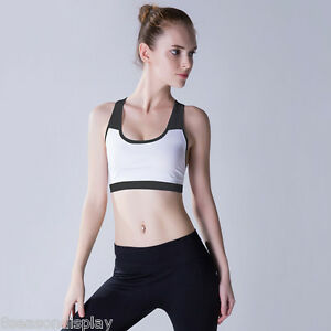 FL-Running-Gym-Women-Seamless-Sport-Bra-Padded-Vest-Crop-Tops-Push-Up-Yoga-Comfy