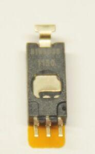HIH5030