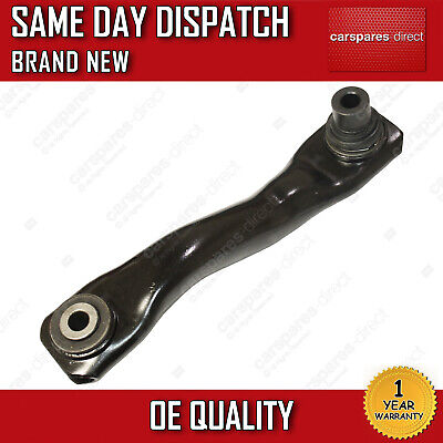 FOR JAGUAR X-TYPE REAR SUSPENSION LOWER CONTROL ARM WITH BUSH C2S50863 C2S20741