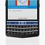 thumbnail 4 - Unihertz Titan Rugged QWERTY Smartphone Android 9.0 Pie Unlocked Phone TTAN-01
