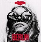 Kadavar Berlin CD Limited Edition 12 Tracks Digipak 2015 &