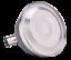 Water-Kettle-Pot-Stovetop-Teapot-Stainless-Steel-Whistling-Tea-Kettle-Teakettle thumbnail 21