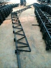 4 30 Steel Trusses 412