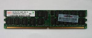 Hynix-2gb-2rx4-pc2-5300p-55-12