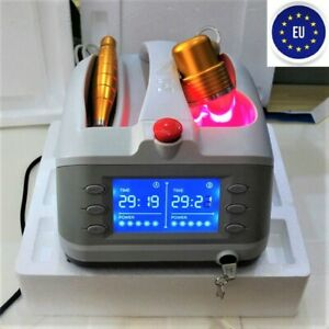 Professional-LLLT-Powerful-Cold-Laser-Therapy-Pain-Relief-Low-Level-Lazer-Device