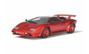 gt134-GT-Spirit-Koenig-Lamborghini-Countach-Specials-1-18