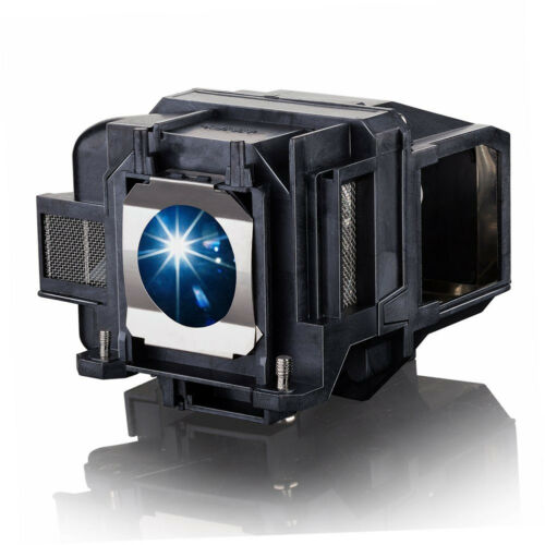 Projector lamp for Powerlite S27 EB-945H EB-955WH EB-965H EB-98H EB-X36 EB-S31