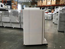 Advanced Finisher With 23 Hole Punch For Xerox 550 560 570 C75 Xvg