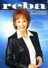 Reba Season 3 0024543236191 DVD Region 1 P H