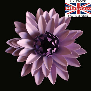 chrysant flower with leaves metal die cutting dies scrapbook decorative craft .