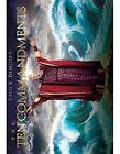 Ten Commandments 0883929330751 With Charlton Heston Blu-ray Region a