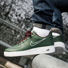 the latest 8fa37 016c6 artículo 2 MENS NIKE AIR FORCE 1 LOW RETRO HONG KONG UK 9.5 EUR 44.5 845053  300)DEEP FOREST -MENS NIKE AIR FORCE 1 LOW RETRO HONG KONG UK 9.5 EUR 44.5  ...