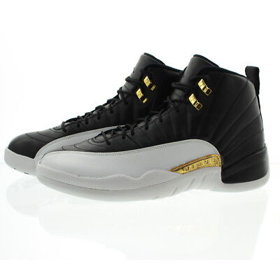 the cheapest crazy price buy cheap Nike 848692-033 Air Jordan 12 XII Retro Wings Limited Edition ...