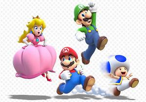 Super-Mario-Poster-Print-A3-A4-A5-Options