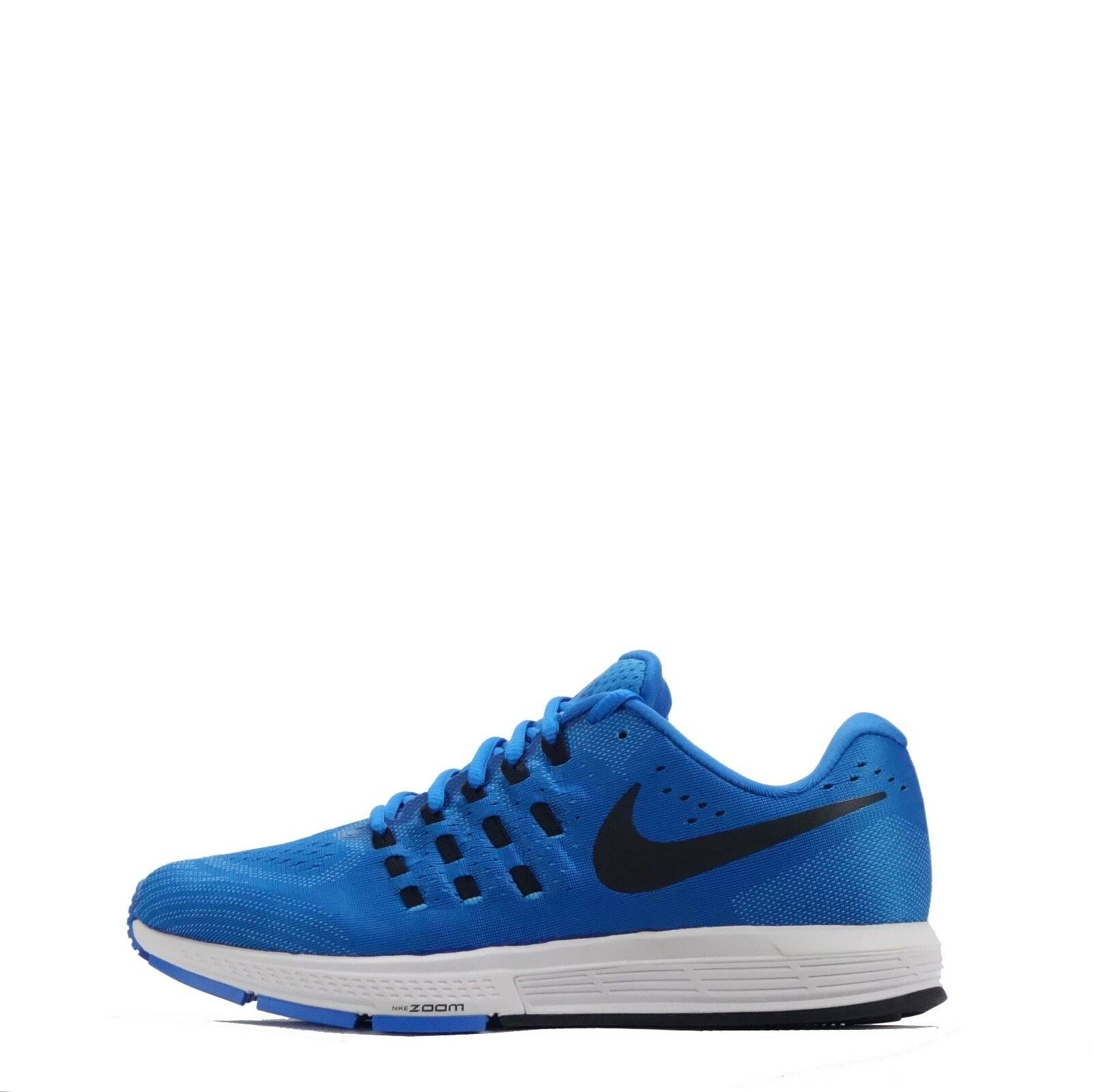 Nike Air Zoom Vomero 11 Men's Running Lightweight Running Shoes Blue/Black