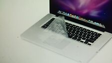 "Moshi  ClearGuard Keyboard Protector for MacBook Air/Pro/Retina - 13""/15""/"