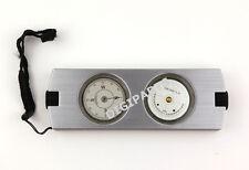 InstallerPro Satellite survey Clinometer Inclinometer, compass Suunto Tandem