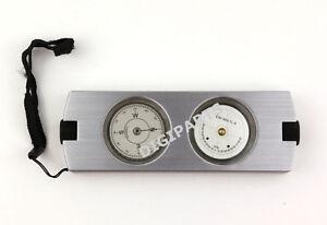 InstallerPro-Satellite-survey-Clinometer-Inclinometer-compass-Suunto-Tandem