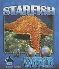 Starfish by Deborah Coldiron (Hardback, 2007)
