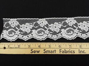 Floral-Lace-2-Flower-Types-White-2-5-034-W-5-yd-min-CTO