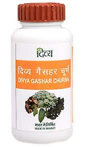 Patanjali-Divya-GASHAR-CHURNA-100-gms