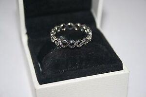 Pandora-Silver-Infinite-Shine-Ring-190994-ALE-S925-size-54